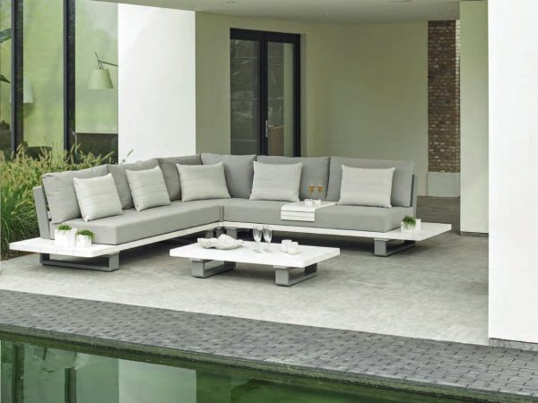 fitz-sofas-2.jpg