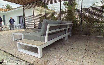 mallorca-sofa-2.jpg