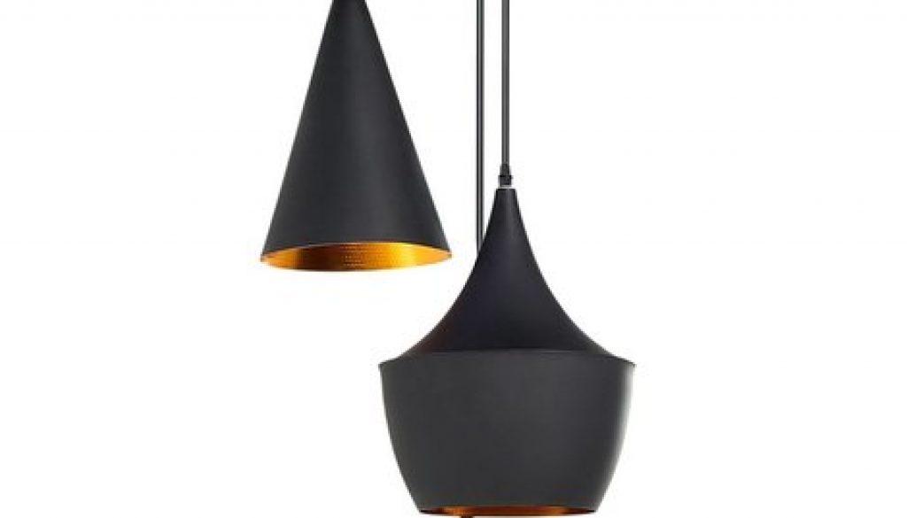 moderna-lampara-de-techo-negro-opaco-y-oro-carson-P-743659-4614885_1.jpg