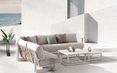 mykonos-sofa-1.jpg