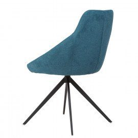 silla-celia-azul.jpg