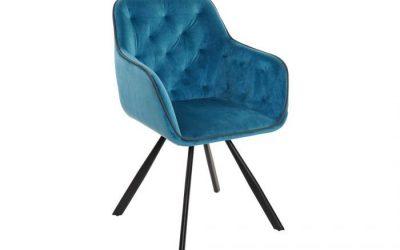 dining-chair.jpg