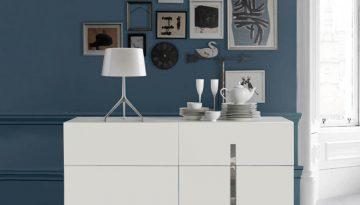 Aparador-madera-blanco-acero-cromado-diseno-moderno-CP1302-A-Angel-Cerda_002.jpg