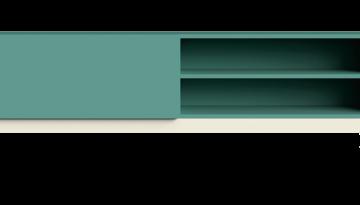 L09_B_Final-MN-sf-2.png