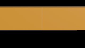 L10_Final-min-sf2.png