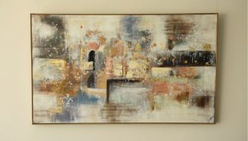 abstract-painting-on-canvas-with-frame.jpg