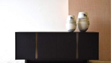 buffet-black-and-brass-details.jpg