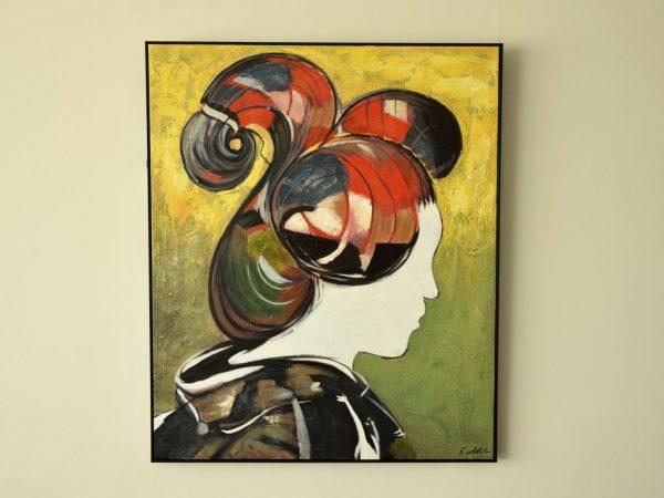 painting-on-canvas-japan-n1.jpg