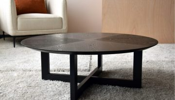 round-coffeee-table-ash-black-2.jpg
