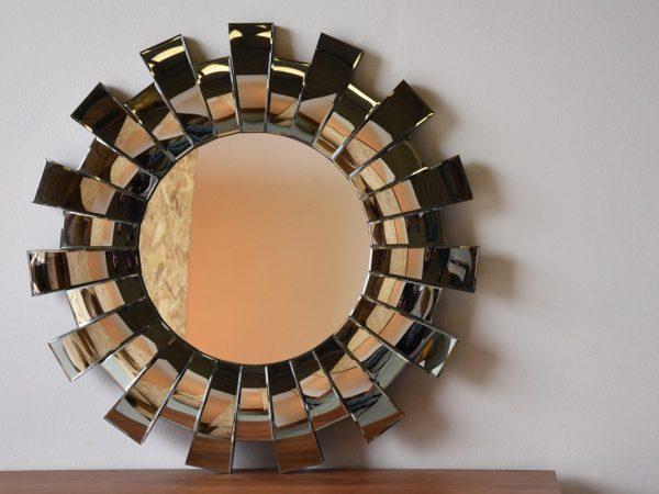 round-mirror-2.jpg