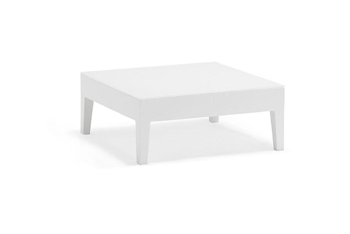 outside furniture table