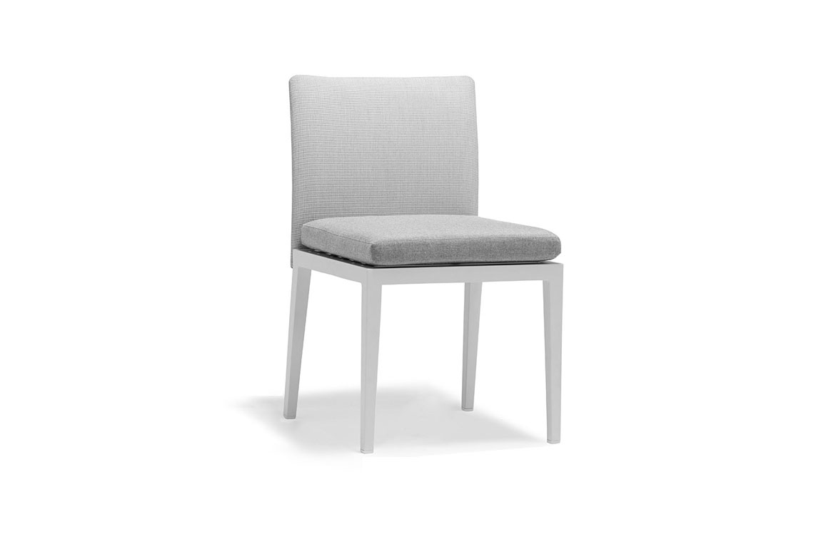 eterrace dining chair