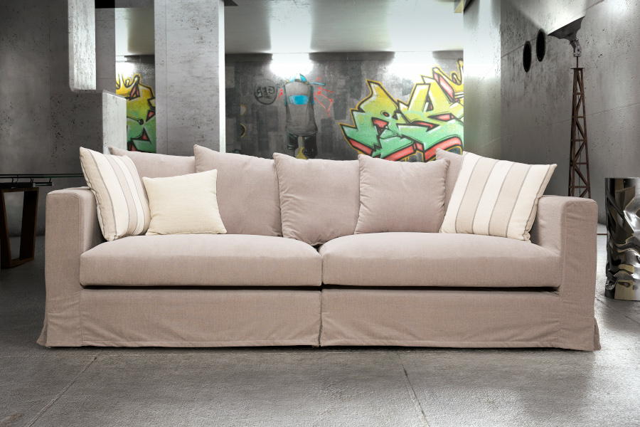 removable covers sofa