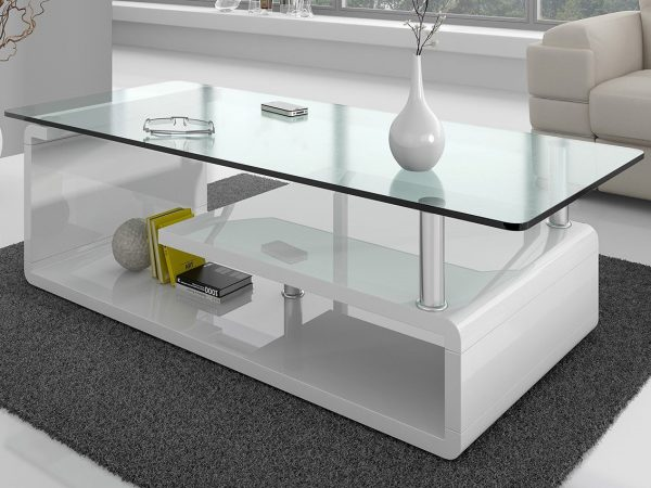 HIGH-GLOSS-WHITE-COFFEE-TABLE-347.jpg