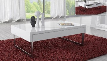 HIGH-GLOSS-WHITE-COFFEE-TABLE-WITH-DRAWER-346.jpg