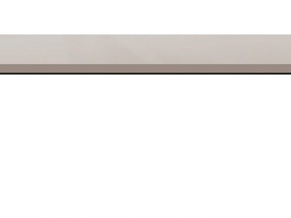 MODERN-COFFEE-TABLES-COLOR-OPTIONS-12.jpg