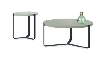 MODERN-COFFEE-TABLES-COLOR-OPTIONS-19.jpg