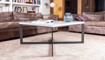 MODERN-COFFEE-TABLES-COLOR-OPTIONS-2.jpg