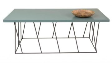MODERN-COFFEE-TABLES-COLOR-OPTIONS-22.jpg