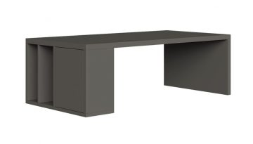 MODERN-COFFEE-TABLES-COLOR-OPTIONS-5.jpg