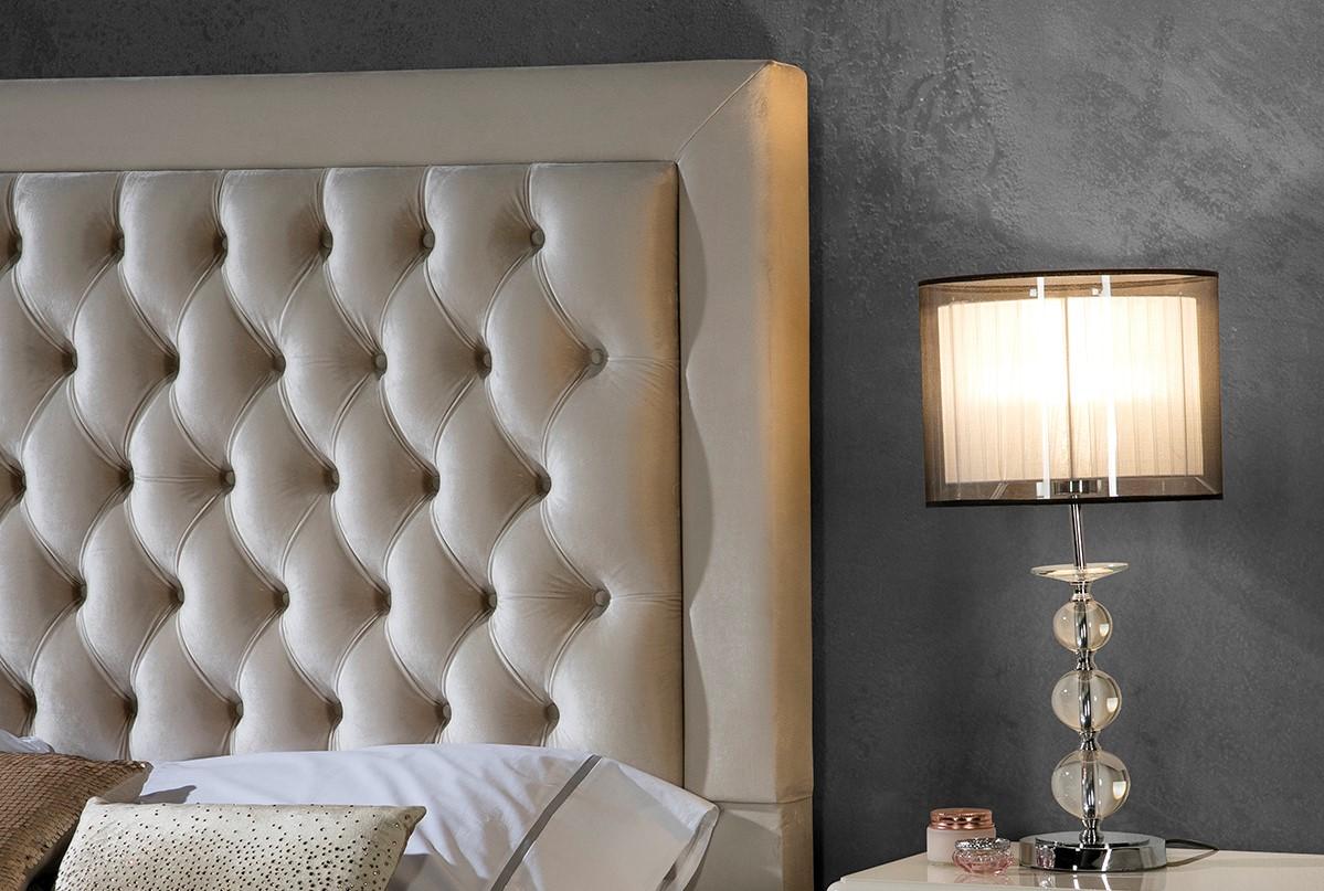 modern beds l