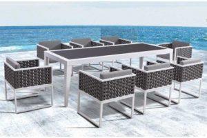 mesa-aioros