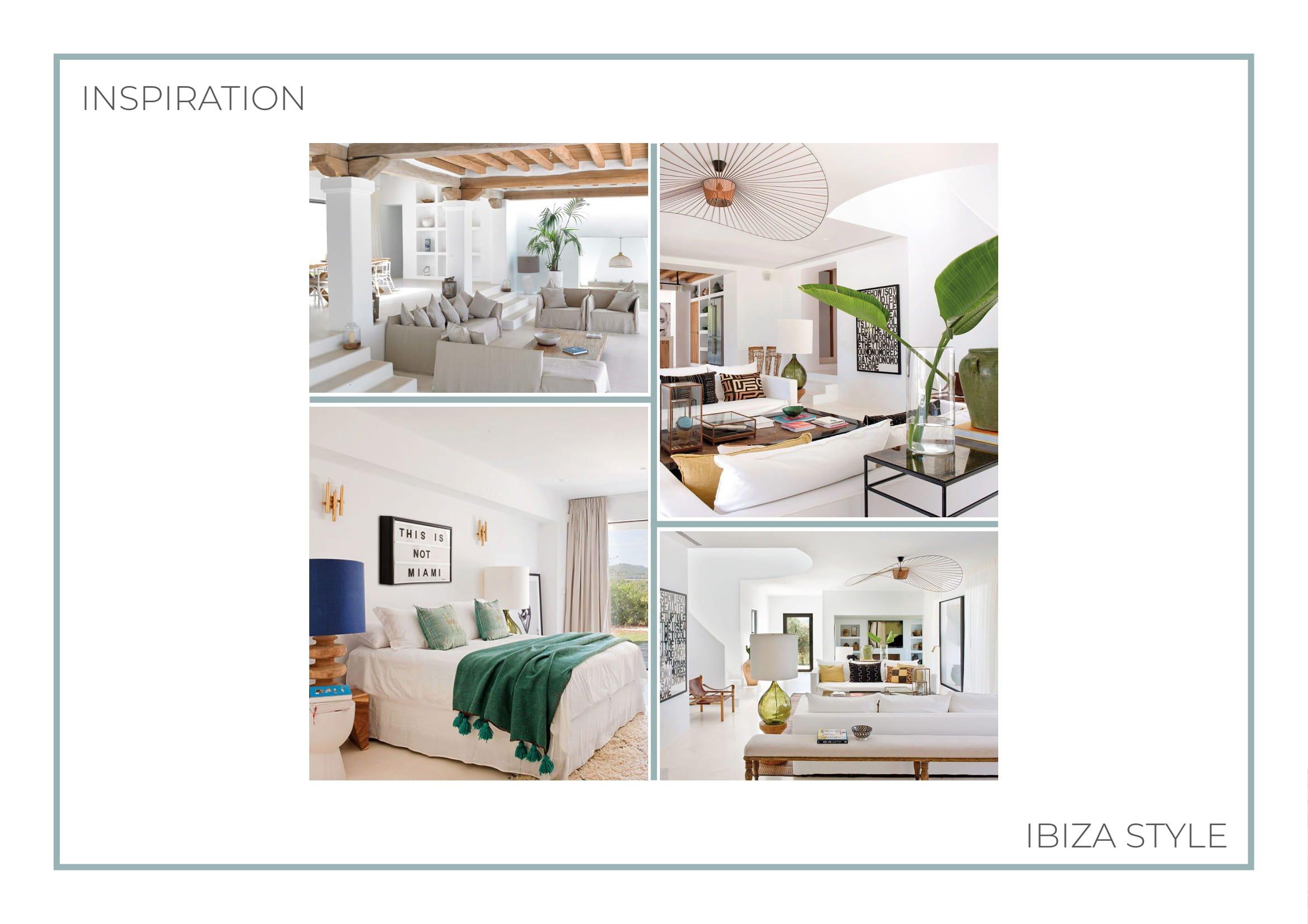Furniture_Express_Ibiza_Collection-2