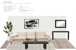 Furniture_Express_Padini_Package-3