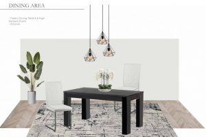 Furniture_Express_Padini_Package-4