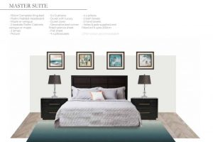 Furniture_Express_Padini_Package-5