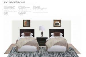 Furniture_Express_Padini_Package-6