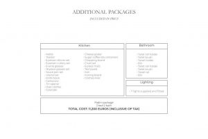Furniture_Express_Padini_Package-7
