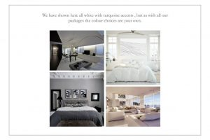 Furniture_Express_contemporary_white_package-2