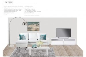 Furniture_Express_contemporary_white_package-3