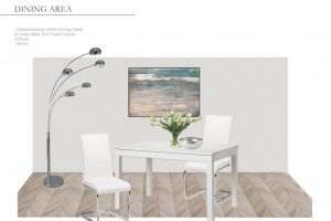 Furniture_Express_contemporary_white_package-4