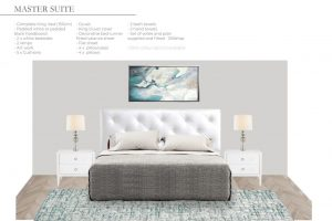 Furniture_Express_contemporary_white_package-5