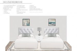Furniture_Express_contemporary_white_package-6