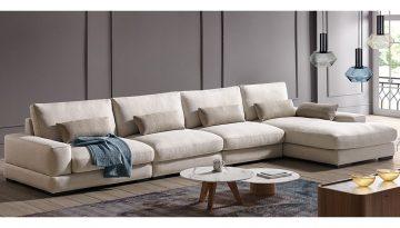 paula-Luxury-sofas-4.jpg